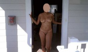Alise high end escorts in Cockeysville, MD