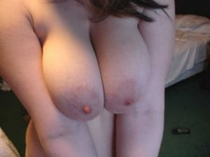 Syrine midget outcall escort in North Dumfries, ON