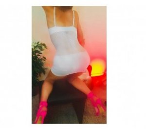 Aalya exotic escorts in Swindon
